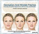 コラーゲン お顔引き締め化粧液 補酵素 マトリキシル3000 ペプチド ヒアルロン酸 CoQ10