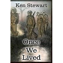 Once We Lived