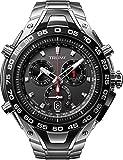 [エプソン トゥルーム]EPSON TRUME L Collection (TR-MB8001) 腕時計 TR-MB8001X メンズ