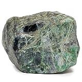 新宿銀の蔵 国産 糸魚川翡翠 原石 1791g 天然石 パワーストーン