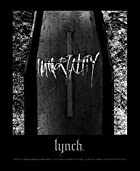 IMMORTALITY [DVD]()