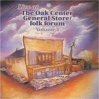 Live at Oak Center