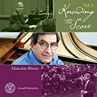 Knowing the Score 2 [DVD]