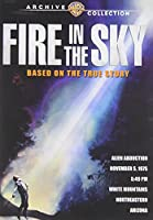 Fire in the Sky [DVD] [Import]