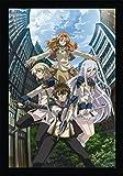 鋼殻のレギオス Vol.02 通常版[DVD]