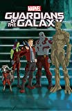 Marvel Universe Guardians of the Galaxy Vol. 2 (Marvel Universe Guardians of the Galaxy (2015-))