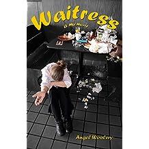 Waitress: a memoir