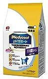 メディコート pHサポート 11歳から 老齢犬用 3kg