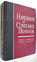 Handbook of Consumer Behavior