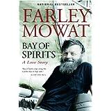 Bay of Spirits: A Love Story