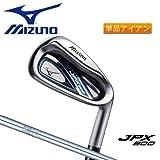 MIZUNO(ミズノ) JPX 800 SW NS PRO 950GH HT 軽量スチールシャフト Sフレックス 43KB73381