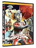 ウルトラマンA Vol.6[DVD]