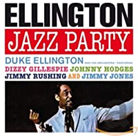 Jazz Party + 2(import)