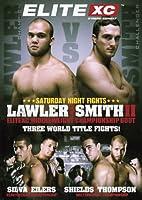 Elitexc: Lawler Vs Smith II [DVD] [Import]