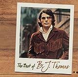 〈おとなBEST〉B.J.トーマス・ベスト