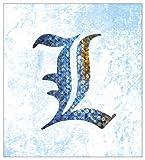 L WorLd of change the WorLd [DVD]