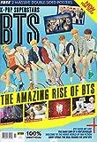 K-pop Superstars [UK] No. 2 2019 (単号)
