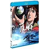 FLAG Director's Edition 一千万のクフラの記録 [Blu-ray]
