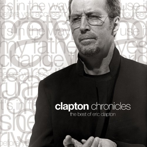 The Clapton Chronicles