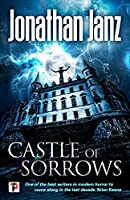Castle of Sorrows (Fiction Without Frontiers)