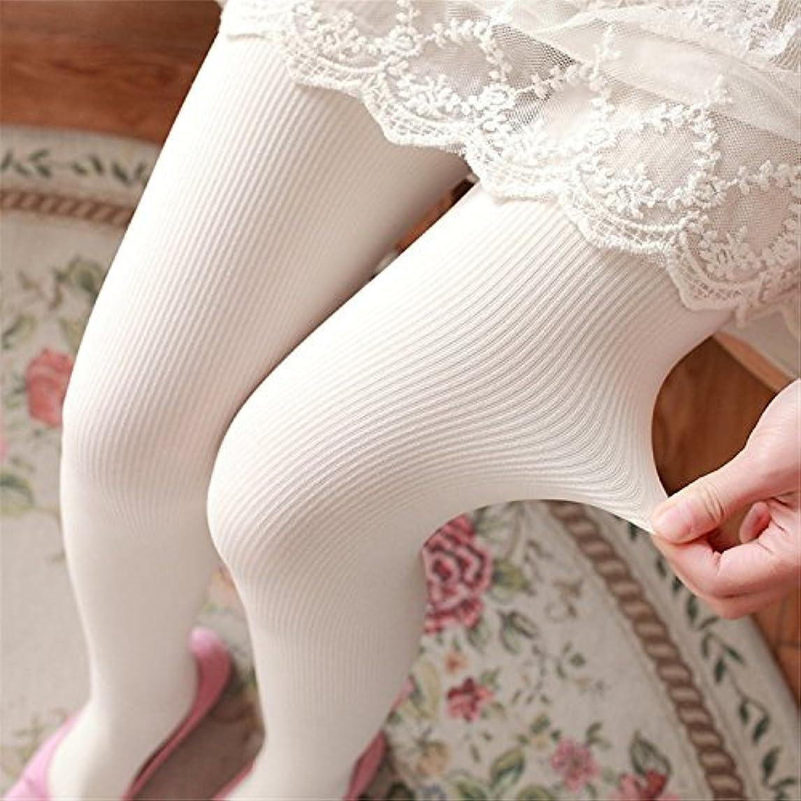 アピール受信ぼかすAriyenai オーバーニーソックス 着圧 美脚セクシー フェイクタイツ ストッキング ニーハイニーソックス サイハイソックス 靴下