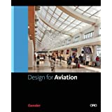 Design for Aviation
