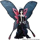 ピュアニーモキャラクターシリーズ アクセル・ワールド 黒雪姫
