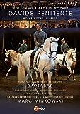 モーツァルト:歌劇「魔笛」K.620~僧侶の行進,フリーメイソンのための葬送音楽 K...[DVD]