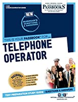 Telephone Operator (Career Examination)