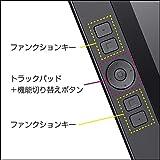 ワコム 液タブ 13.3フルHD液晶 Cintiq 13HD DTK-1301/K0
