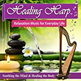 Healing Harp Relaxation Music for Everyday Life