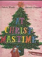 At Christmastime (Michael Di Capua Books)