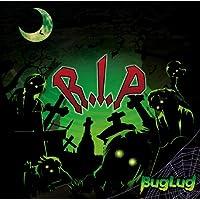 R.I.P (完全限定生産盤)