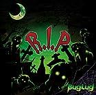 R.I.P (完全限定生産盤)()