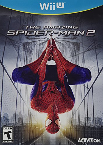 Amazing Spiderman 2 (Dates Tbd...