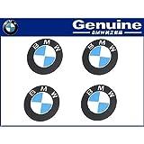 BMW BBSアルミホイール用 純正ホイールセンターキャップ 4個セット E46 E90 E91 E92 E39 E60 E61 E63 E38 E65 X5 E53 E70 Z3 Z4 E85 etc