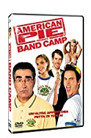 American Pie - Band Camp [Italian Edition]