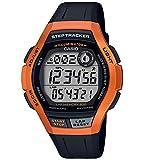 [カシオ]CASIO 腕時計 スポーツギア WS-2000H-4AJF メンズ