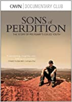 Sons of Perdition [DVD] [Import]