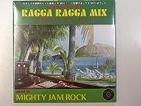 RAGGA RAGGA MIX JAMAICAN HITS