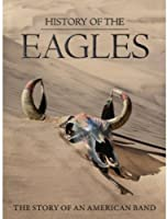 History of the Eagles / [Blu-ray] [Import]