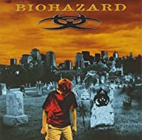 Means To An End by Biohazard (2005-08-30)