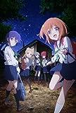 恋する小惑星 Vol.1【Blu-ray】[Blu-ray/ブルーレイ]