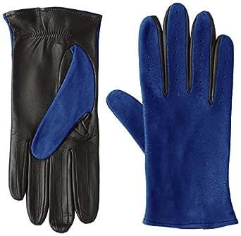 (チェスタージェフリー)CHESTER JEFFERIES グローブ 2957/TTS 2957/TTS  ELECTRIC BLUE 8