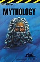 CliffsNotes Mythology (Cliffsnotes Literature Guides)