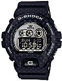 [カシオ]CASIO 腕時計 G-SHOCK G-SHOCK X SUPRA タイアップモデル GD-X6900SP-1CR [並行輸入品]