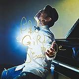 Boys & Girls(完全生産限定盤) [Analog]