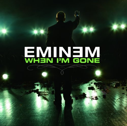 When I'm Gone (International V...
