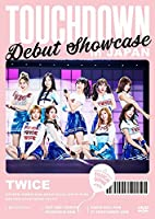 TWICE DEBUT SHOWCASE