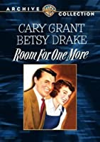 Room for One More [DVD] [Import]